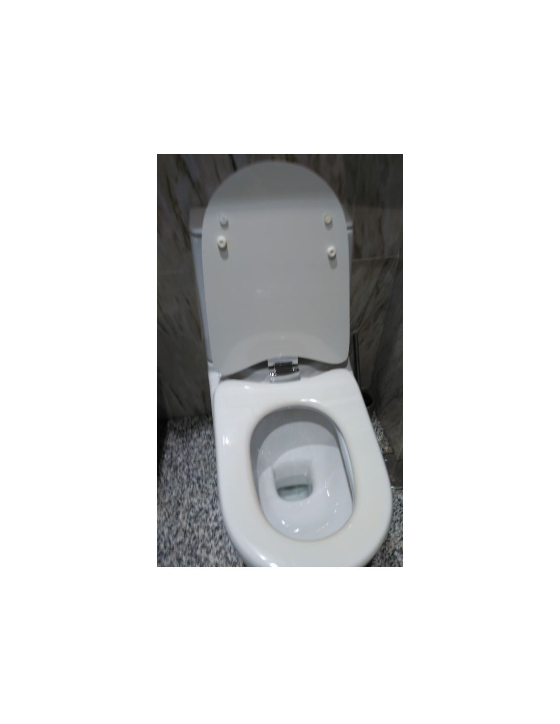 Sedile Wc Ideal Standard Diagonal.Seat Wc Ideal Standard Diagonal Adaptable Mdf Tapadelwater Com Tapa De Wc Tapa Vater
