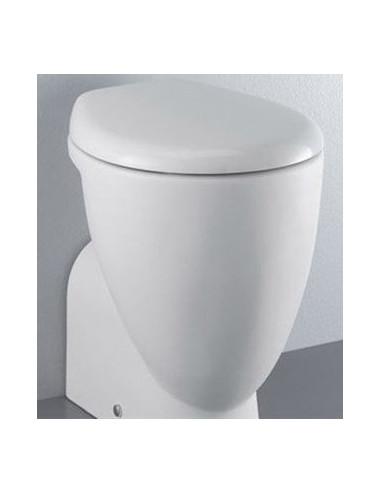 SEAT WC DEAL STANDARD ORIGINAL