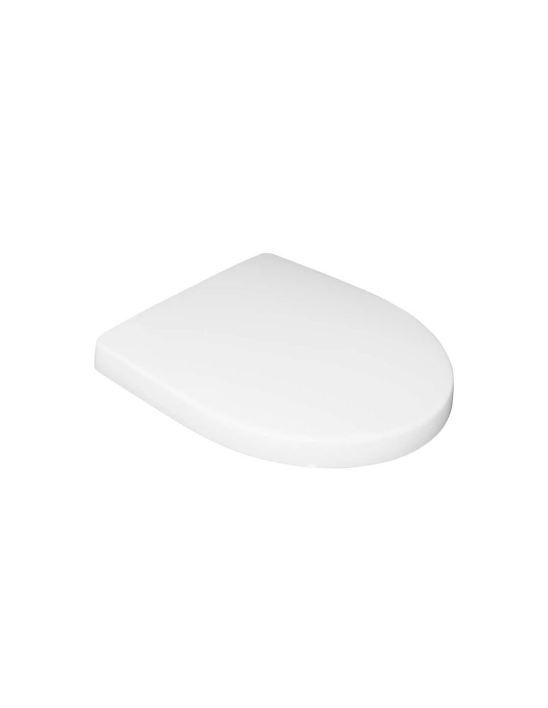 toilet seat jacob delafon odeon up panache. Black Bedroom Furniture Sets. Home Design Ideas