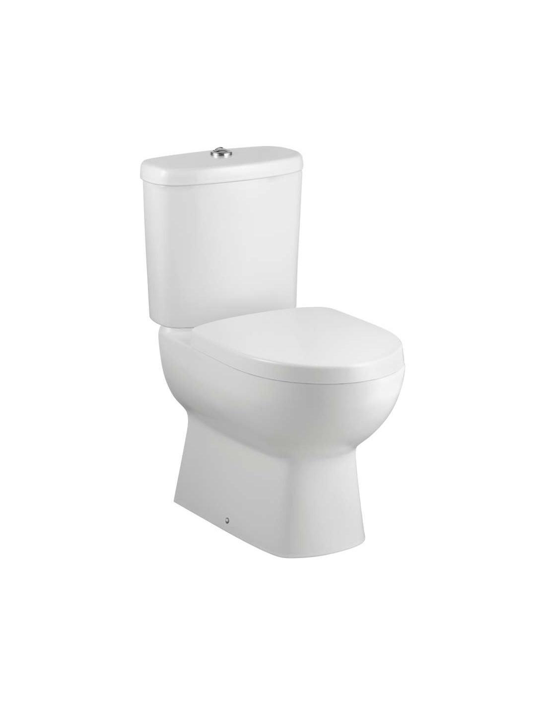 abattant du wc jacob delafon odeon up panache. Black Bedroom Furniture Sets. Home Design Ideas