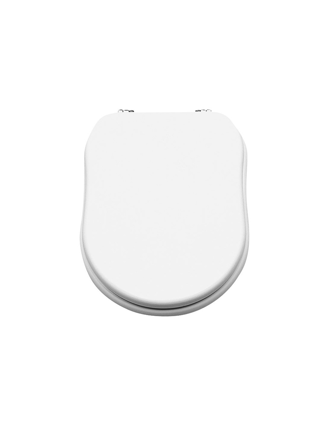 The Toilet Toilet Toilet Lid Cover Top Water The