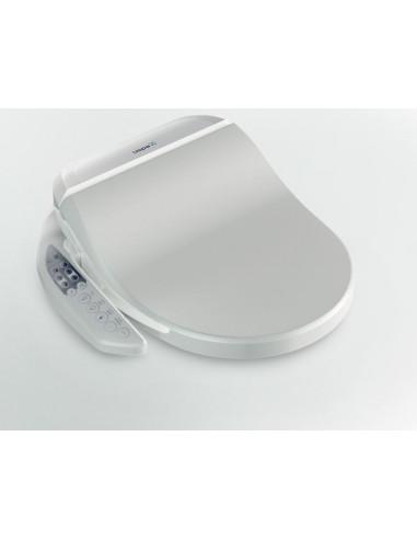 Tapa wc higiene ntima gala elia adaptable for Tapa water gala
