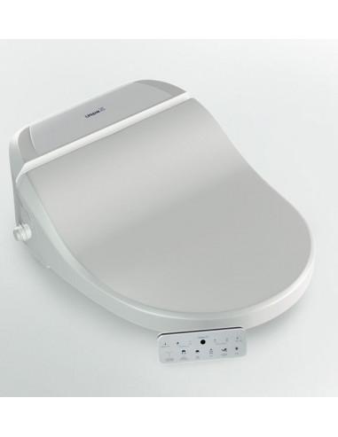 Desing adaptable wc esedra for Esedra water