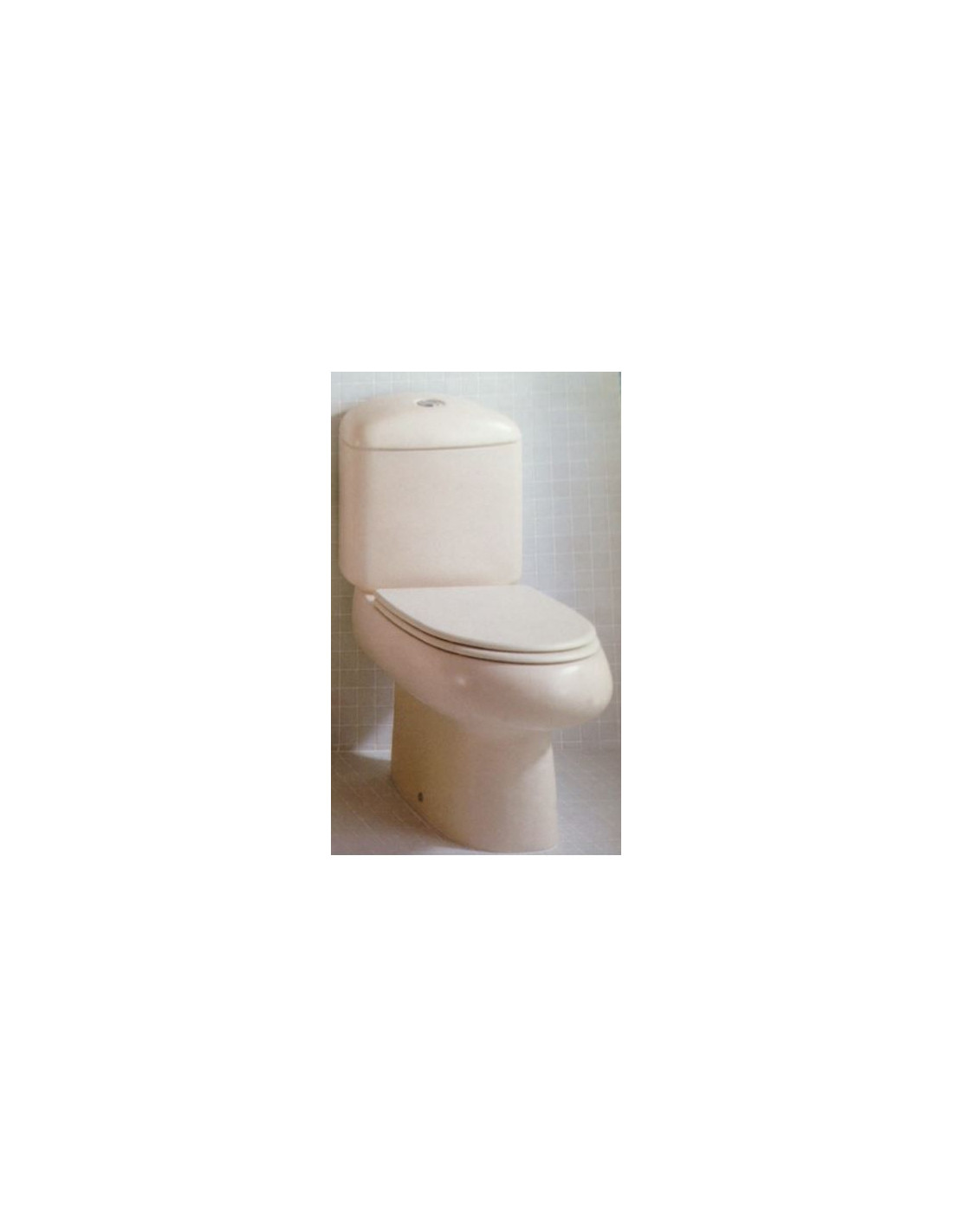 Tapa wc gala loa best latest simple asiento tapa wc gala - Tapa inodoro gala ...