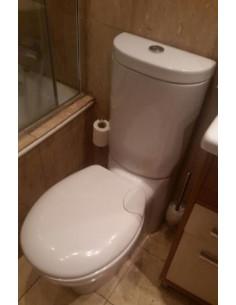 Buscas tapa del water tenemos todas tapas de wc para - Tapas wc decoradas ...