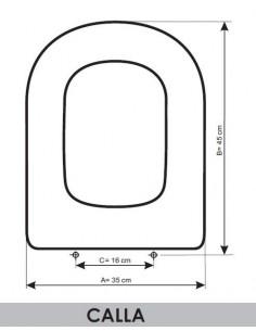 Ideal Standard Diagonal Sedile.Tutti I Sedili Di Wc Della Ideal Standard In Tapadelwater