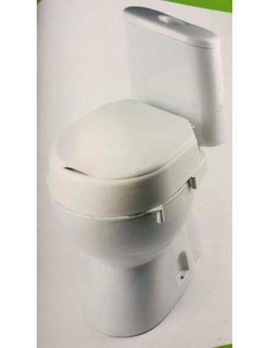 Abattant du wc aides la mobilit ideal standard esedra for Abattant wc ideal standard