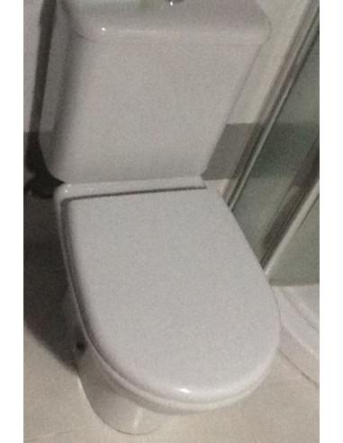 tapa wc porcelanosa noken - Noken Porcelanosa