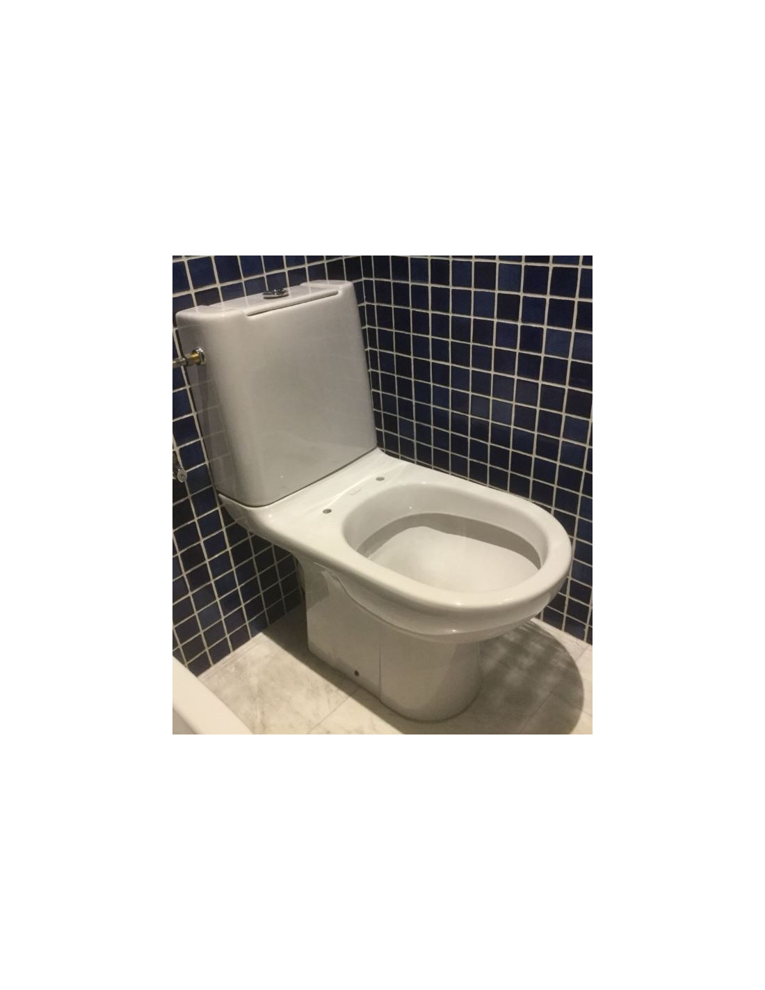 abattant du wc ideal standard madison adaptable in resiwood fr