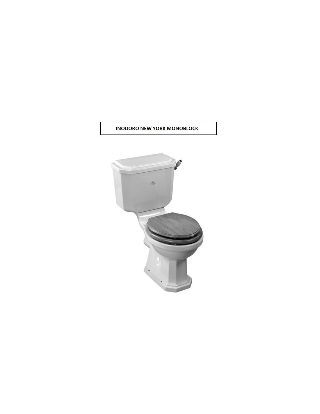 Toilet Seat Kenny Amp Mason Oak Original Tapadelwater Com