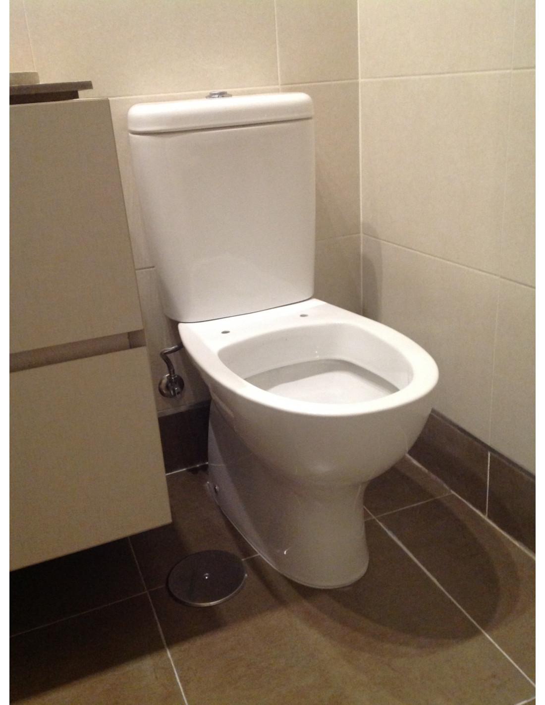 seat wc gala loa adaptable resiwood. Black Bedroom Furniture Sets. Home Design Ideas