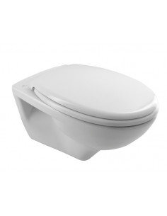 TAPA WC PORCELANOSA CITY-N ORIGINAL
