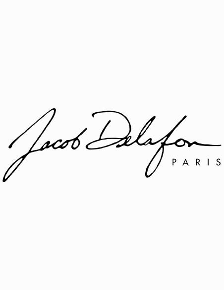 ABATTANT DE WC  JACOB DELAFON ORIGINAL