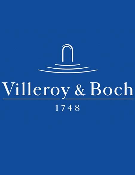 TAPA WC VILLEROY & BOCH ORIGINAL