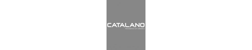 SEAT WC CATALANO ORIGINAL