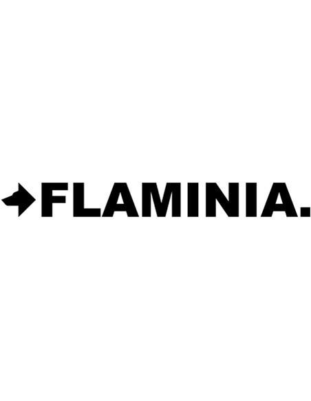 ABATTANT DE WC FLAMINIA ORIGINAL