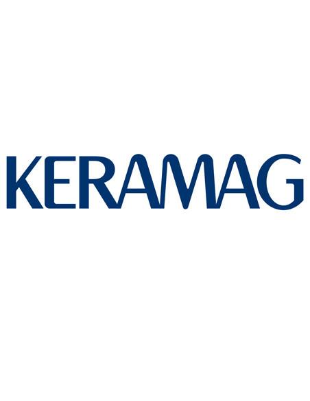 SEAT WC KERAMAG ORIGINAL