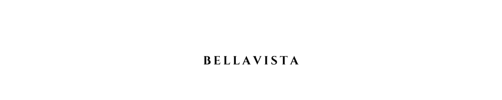 SEAT WC BELLAVISTA ORIGINAL