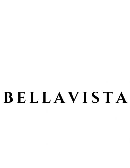SEDILE WC BELLAVISTA ORIGINALE