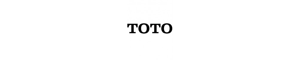 SEAT WC TOTO