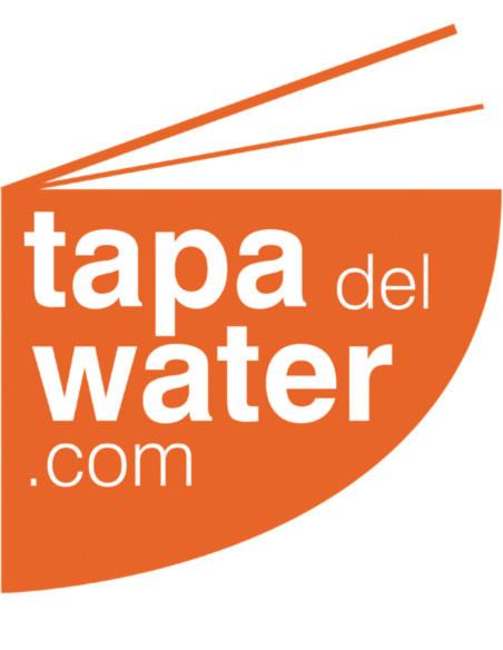 ABATTANT DE WC HIDRA ADAPTABLE