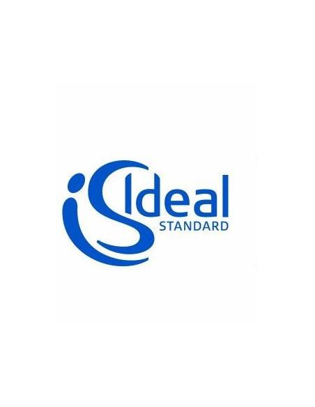 SEDILE WC MOBILITÁ AID IDEAL STANDARD ADATTABILE