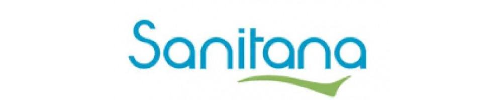 TOILET SEAT HELP MOBILITY SANITANA ADAPTABLE