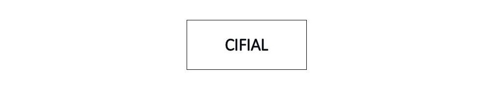 TOILET SEAT CIFIAL ADAPTABLE