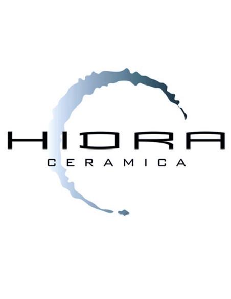 SEAT WC HIDRA ORIGINAL