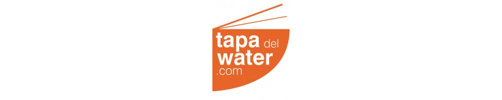 TOILET SEAT WC ANTICA CERAMICA VIRUVIT ADAPTABLE