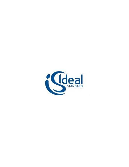TOILET SEAT IDEL STANDARD ORIGINAL