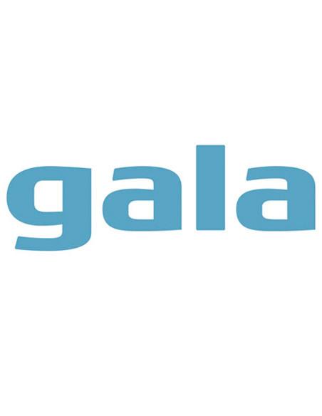 ORIGINAL GALA