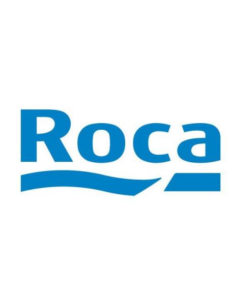 ABATTANT DE WC ROCA ORIGINAL